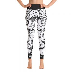 WOMENS LEGGINGS